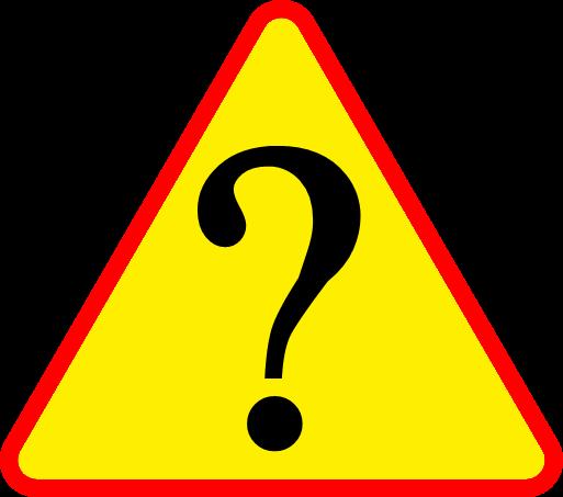 znak_ze_znakiem_zapytania